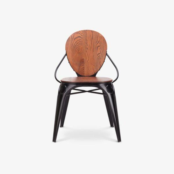 Gosta wooden chair