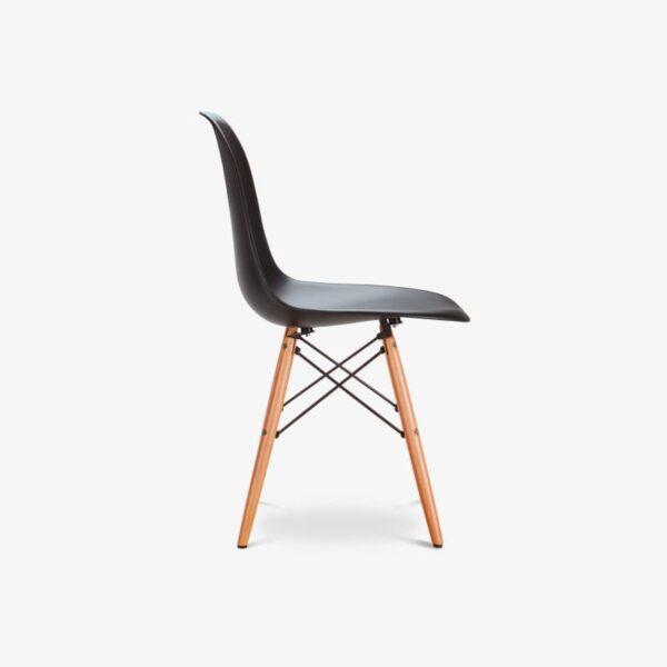 Johanna kitchen stool